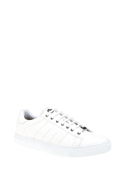 Divarese Casual Ayakkabı Beyaz